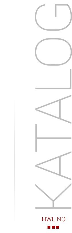 hwe_katalog