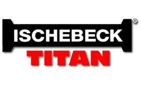 Ischebeck