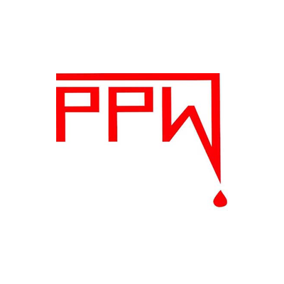 PPW